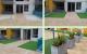 Proyecto de Instalación de Grama Sintética en Barranquilla