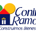 Cliente Coninsa