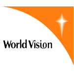 Cliente World Vision